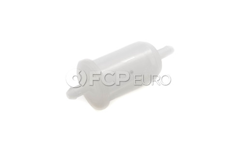 Volvo Washer Reservoir Filter - Genuine Volvo 3538564