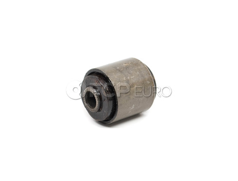 Volvo Track Rod Bushing Rear Left (240 740 760 780 940 960) - Pro Parts 1330973