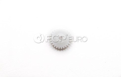 Volvo Odometer Gear 26 Tooth (240) 240GEAR3