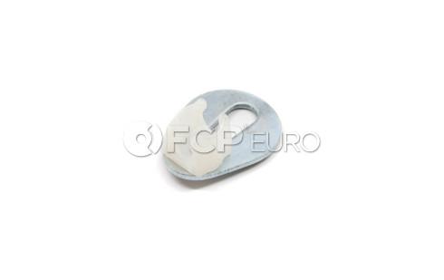 Volvo Spark Plug Wire Holder (With Bracket) - Pro Parts 1306510