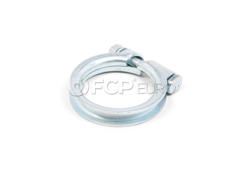 Exhaust Clamp (55-58MM) - OEM Supplier 975260
