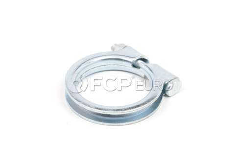Exhaust Clamp (64MM) - OEM Supplier 975262
