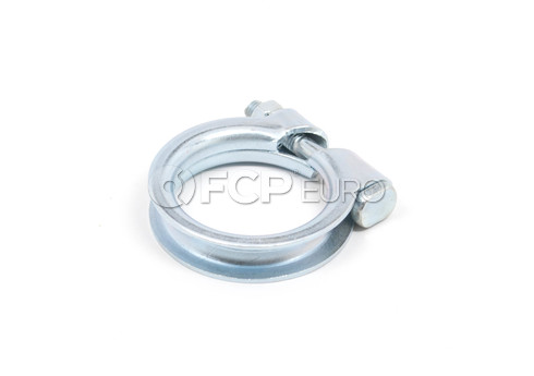 Exhaust Clamp (52MM) - OEM Supplier 976472
