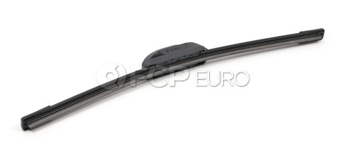 Bosch Wiper Blade- ICON (16A)