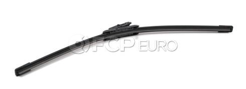 """Bosch Wiper Blade - ICON (462) 21"""" Blade"""