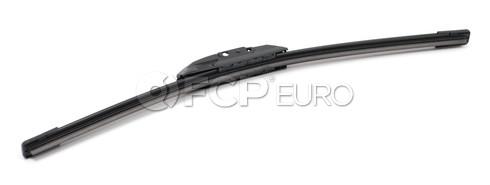 """Windshield Wiper Blade (18"""") - Bosch Evolution 4818"""