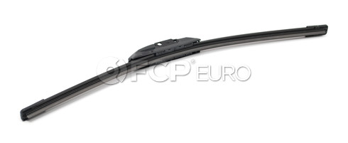 "Bosch Wiper Blade - Evolution (4819) 19"" Blade"