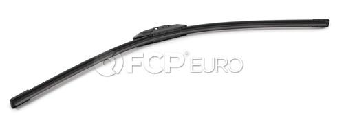 Windshield Wiper Blade 26in - Bosch Evolution (4826)