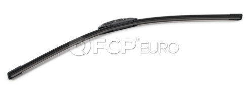 Windshield Wiper Blade 26in - Bosch Evolution (4826)