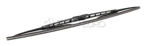 "Bosch Wiper Blade - Direct Connect (40522) 22"" Blade"