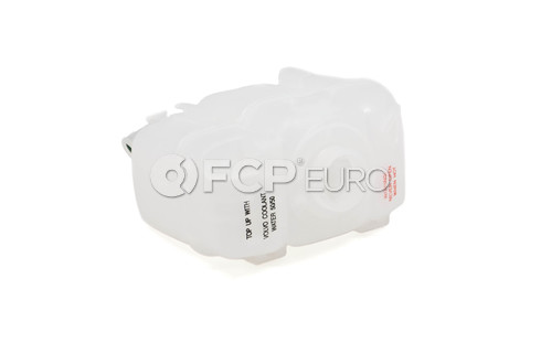 Volvo Expansion Tank (S70 V70 C70) - Genuine Volvo 30741975