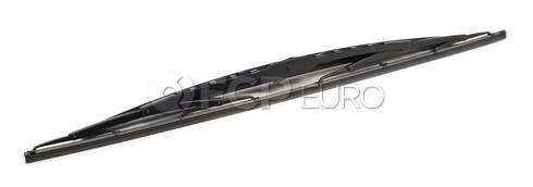 Valeo Windshield Wiper Blade (OE Style) - Valeo 800-24-9