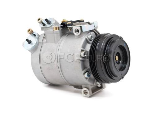 BMW A/C Compressor (E53) - Behr 64526918000