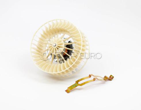 BMW Blower Motor (E36) - Behr OEM 64118361913