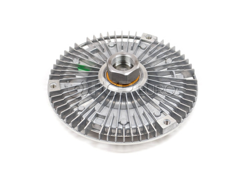 BMW Cooling Fan Clutch (E39 E52 M5 Z8) - Behr 11527830486