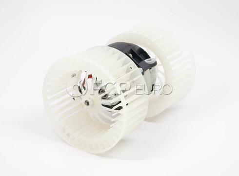 BMW Blower Motor - Behr 64113453729