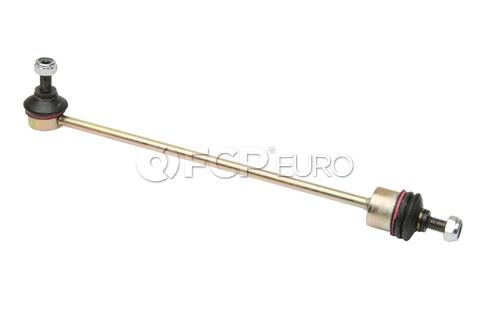 Mini Cooper Sway Bar Link Front - Febi 31351507989