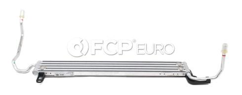 BMW Power Steering Cooler - Behr 17217519215