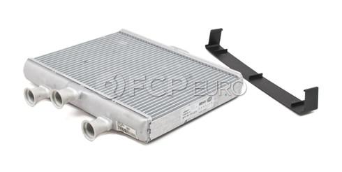 BMW Heater Core - Behr 64116906270