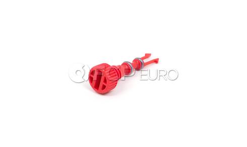 BMW Mercedes Radiator Drain Plug - Behr 376747041
