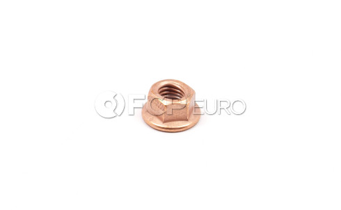 Lock Nut - CRP 948645