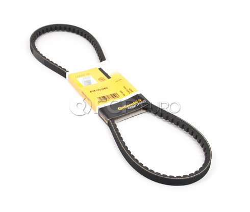 Accessory Drive Belt - Contitech 13X1060