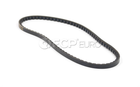 Contitech Accessory Drive Belt - OEM 10X800