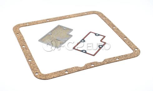 Volvo Transmission Filter Kit (142 144 145 164 240) - Mark 1220609