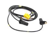 Volvo Wheel Speed Sensor - ATE 9472171