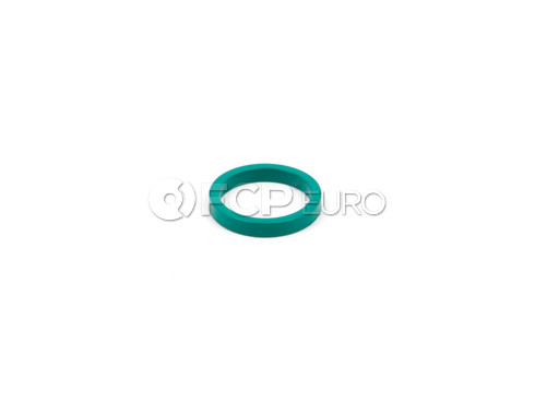 Volvo Oil Pick Up Tube O-Ring - Reinz 30637867