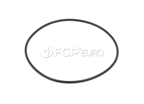 Volvo Oil Pump O-Ring - Reinz 981204