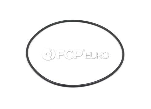 Volvo Oil Pump O-Ring - Reinz 981204