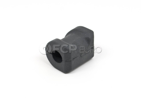 BMW Suspension Sway Bar Bushing Front (E30) - Rein 31351129139