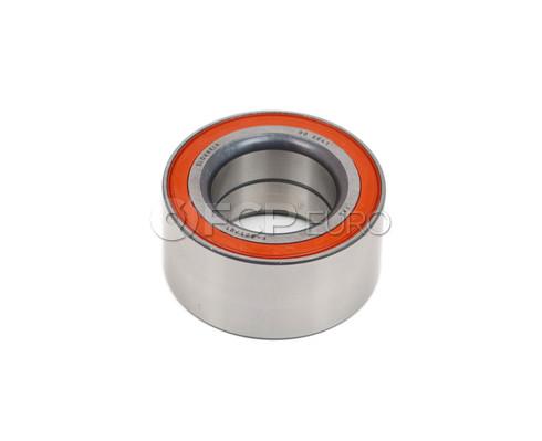 BMW Wheel Bearing Rear - FAG 33416762317