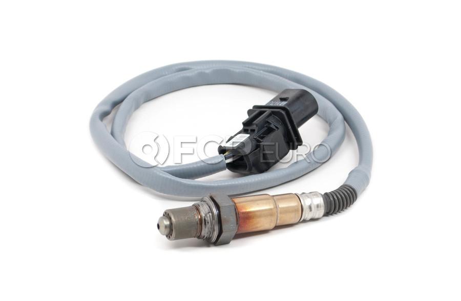 BMW Oxygen Sensor - Bosch 17099