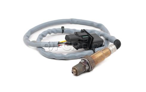 BMW Oxygen Sensor Front (X5) - Bosch 17255