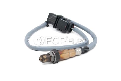 BMW Oxygen Sensor Front - Bosch 17029