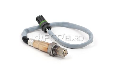 BMW Oxygen Sensor Rear - Bosch 16794