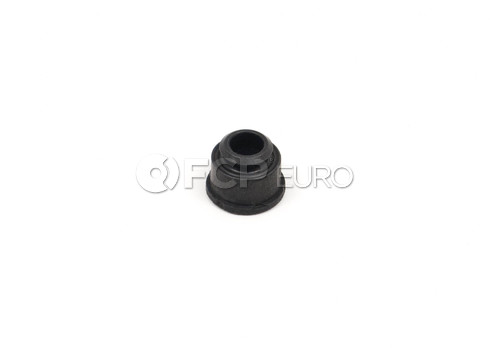 BMW Valve Cover Seal Washer - Reinz 11127511582