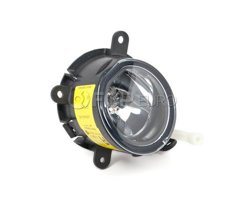 BMW Fog Light Right (Z4) - Hella 63176925008