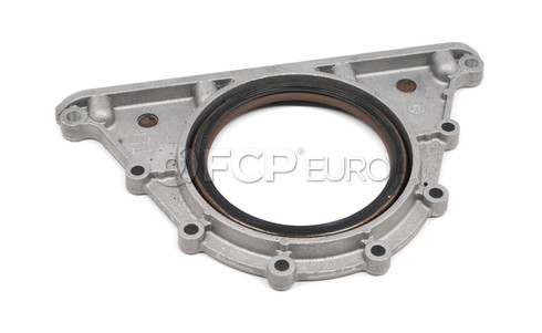 BMW Crankshaft Seal Rear - Reinz 11147512101