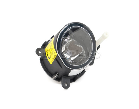 BMW Fog Light Left (Z4) - Hella 63176925007