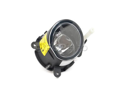 BMW Fog Light Left (Z4) - Magneti Marelli 63176925007