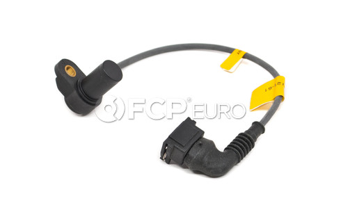 BMW Camshaft Position Sensor - OEM Supplier 12147539172