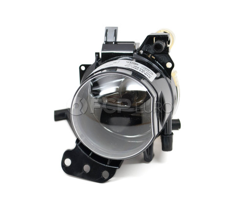 BMW Fog Light Right (E60) - Hella 63177897188
