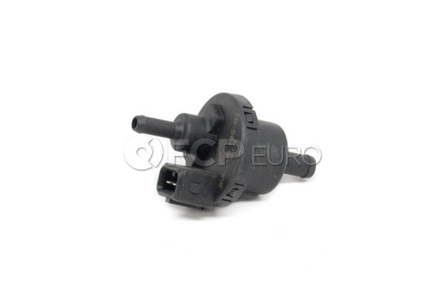 BMW Fuel Tank Vent Valve - Genuine BMW 13901726705