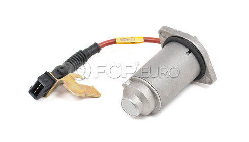 BMW Oil Level Sender (525i) - Genuine BMW 12611722534