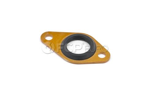 BMW Valvetronic System Eccentric Shaft Seal - Reinz 11127518420