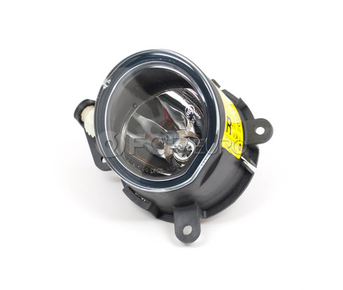 Mini Fog Light Right (Cooper) - Hella 63176925050