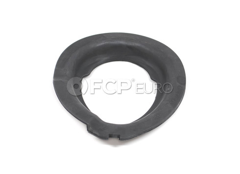 BMW Coil Spring Shim Front Lower - Genuine BMW 31331096664